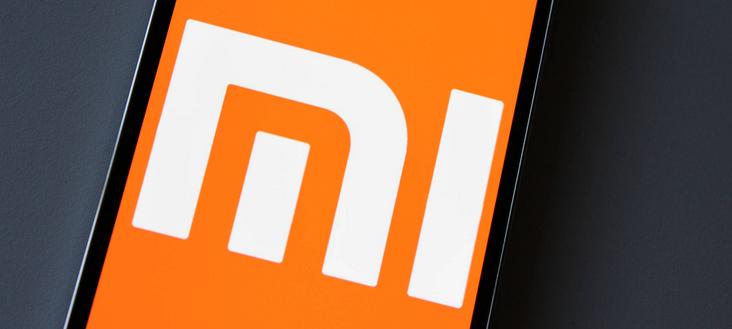 Xiaomi |Sumber Gambar : google image