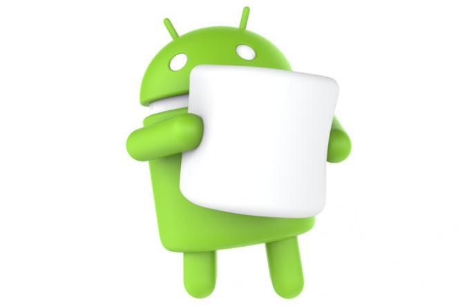 Fitur rahasia Android Marshmallow