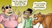 animasi-hari-raya-idul-adha-20145