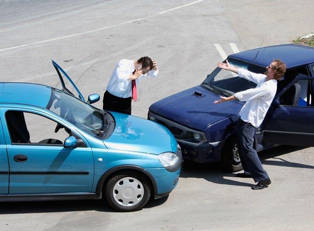 Tips Pilih Asuransi Mobil