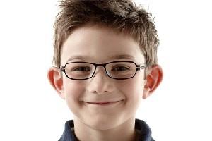 bila si kecil harus menggunakan kacamata minus_1339469451
