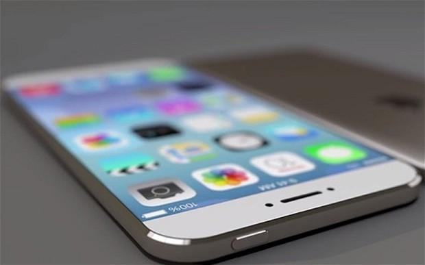 Iphone 6s | Sumber Gambar : google image