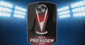 8 Besar Piala Presiden 2015