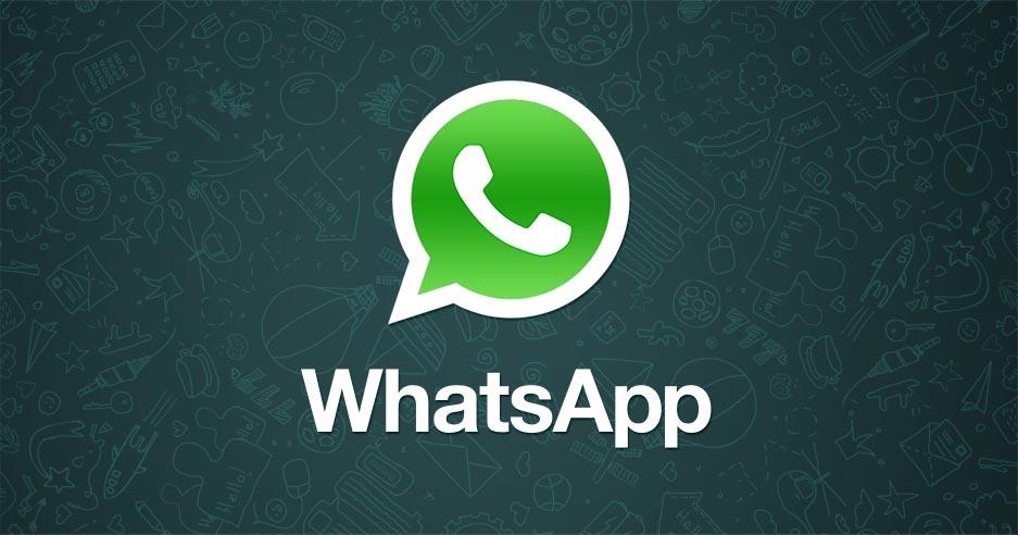 8 fitur whatsapp