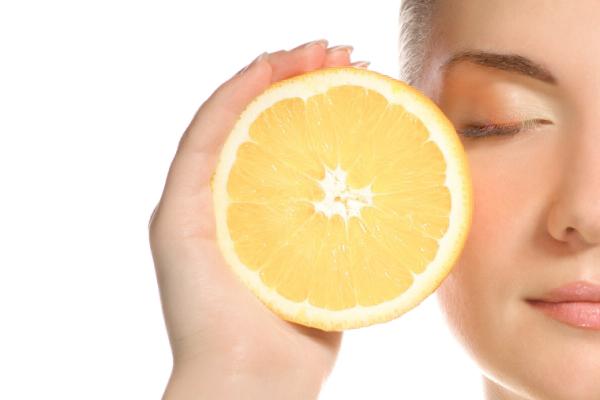 7 manfaat lemon untuk wanita