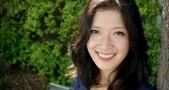Melissa Luu-Van, pakar keamanan Facebook