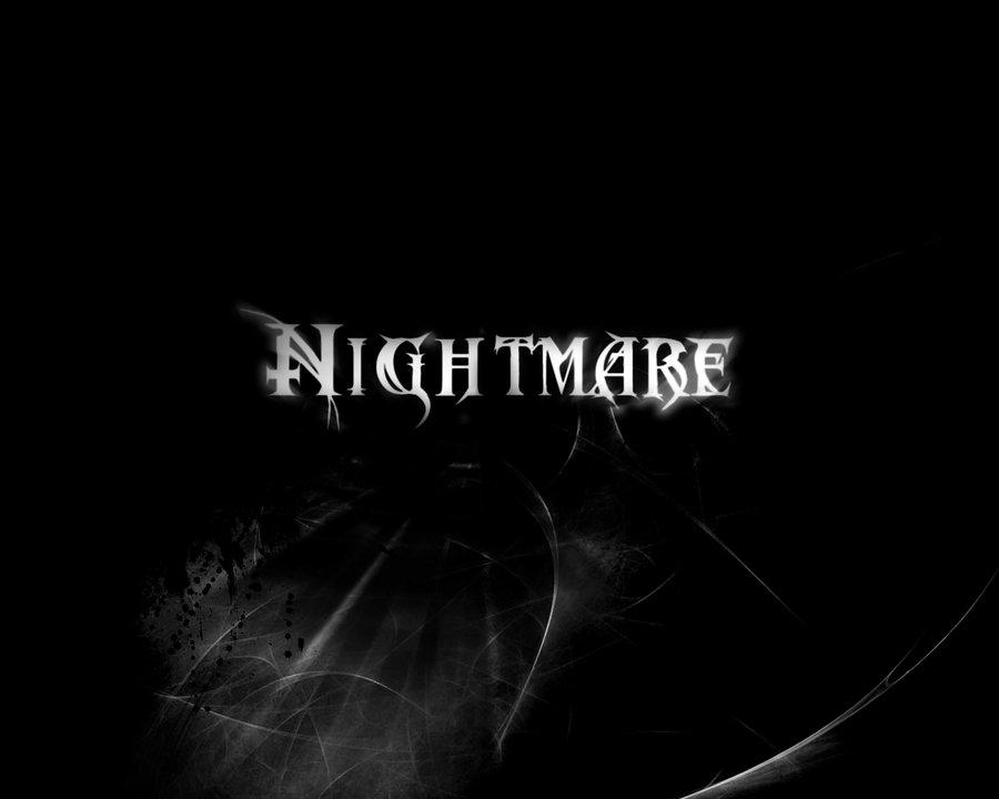 8 fakta mimpi buruk alias nightmare