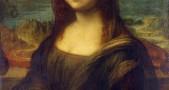 Misteri lukisan Monalisa terungkap!