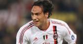 Alessandro Nesta, Legenda AC Milan