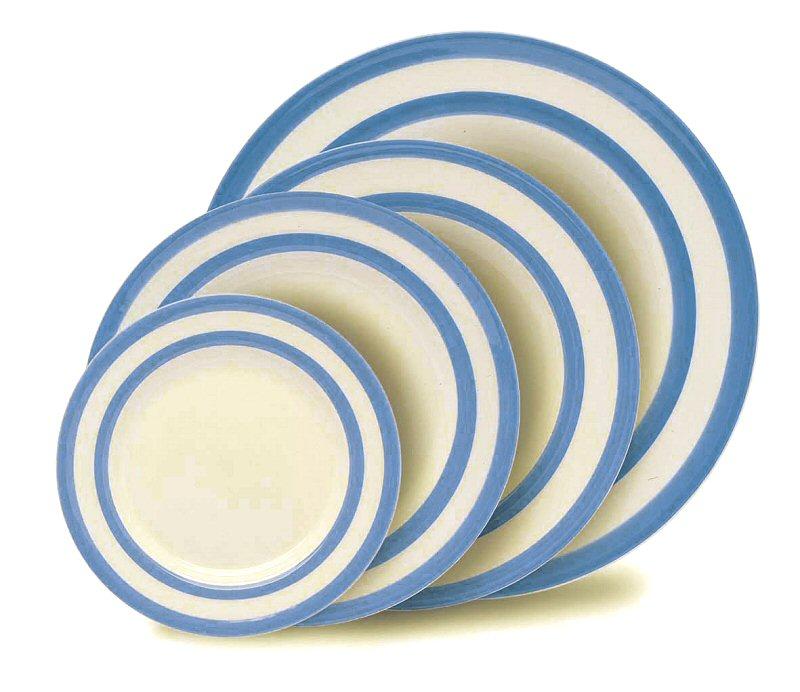 plates-lg