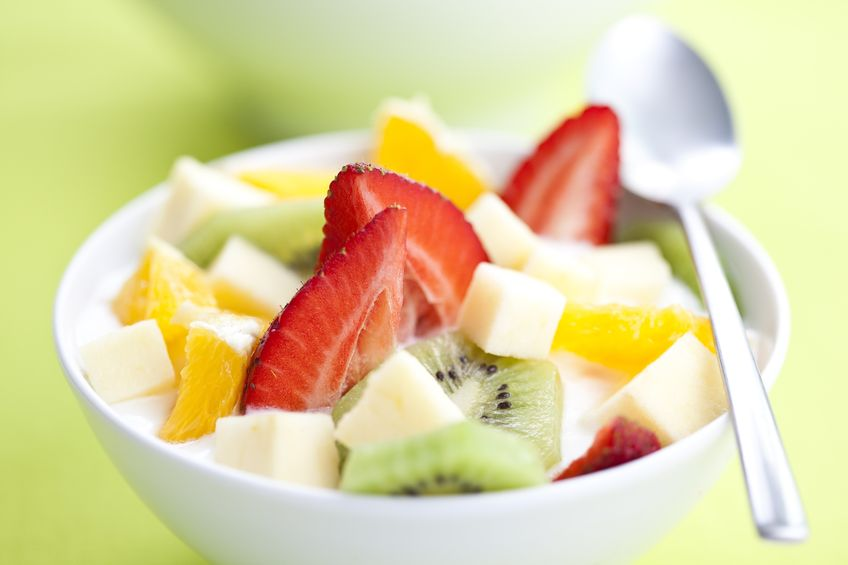 salad-buah-tokomesin