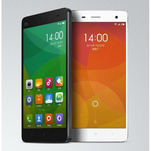Cara bedakan smartphone Xiaomi asli & palsu
