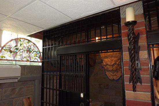 the-old-vermilion-jailhouse