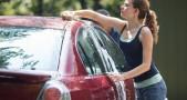 tips cuci mobil di rumah [doc/inthenation.com]