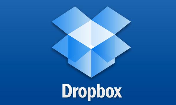 Trik Nambah Kapasitas Dropbox