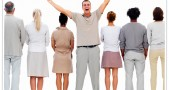 5 cara tambah tinggi badan secara alami