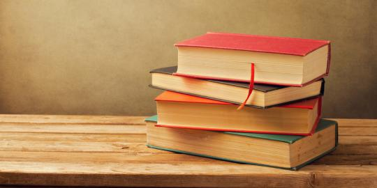 tumpukan-buku