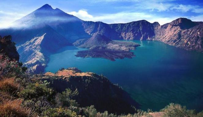 172695_rinjani-lombok_663_382
