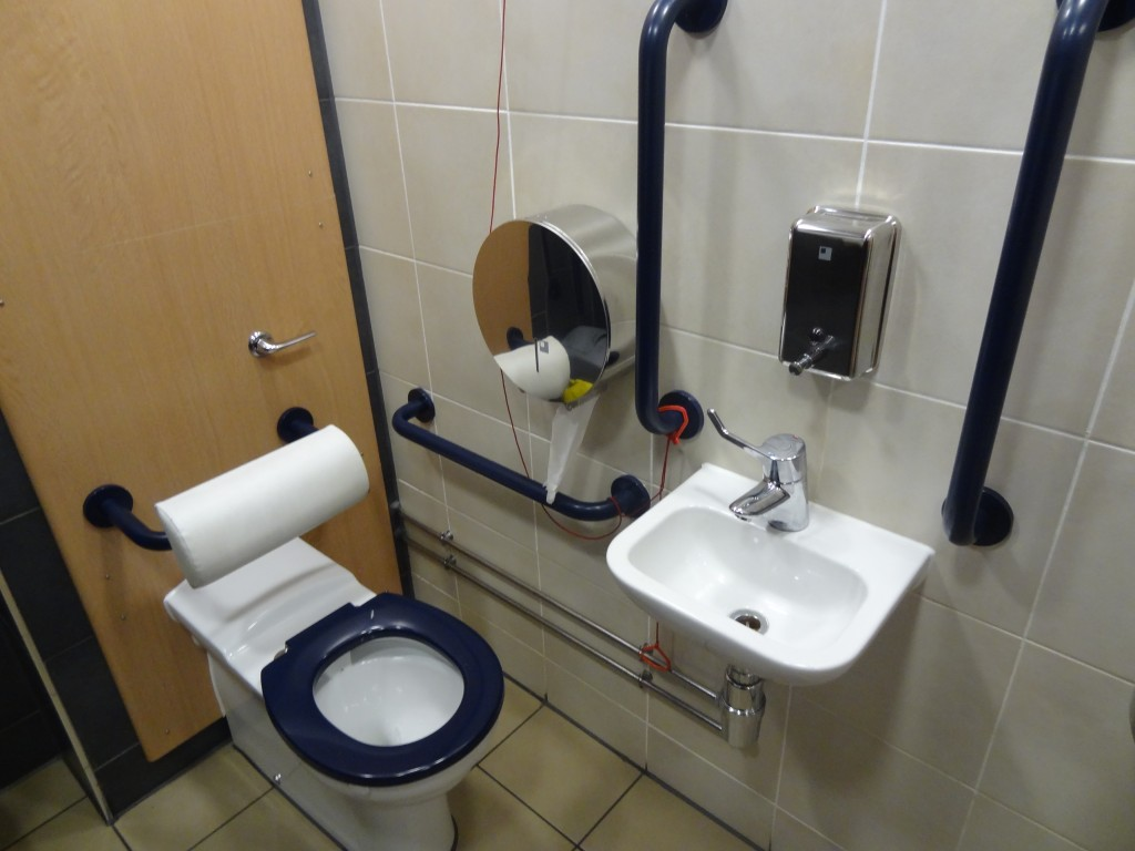 Accessible_toilet