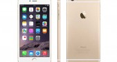 Apple-Iphone-6 | Sumber Gambar : google image