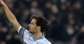 Cedera Parolo Bikin Pelatih Lazio Pusing