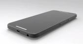 Huwei Nexus 6