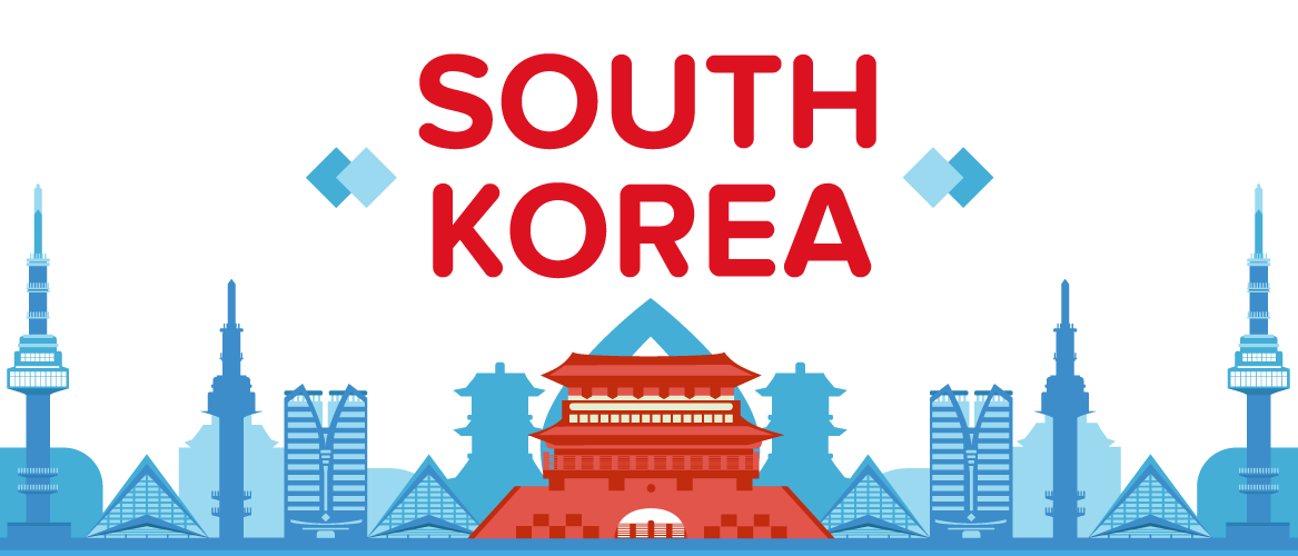 Tips liburan ke Korea Selatan