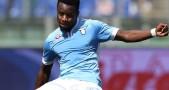 Onazi terpilih skuat utama Lazio...?
