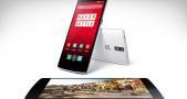 OnePlus-One-Smartphone