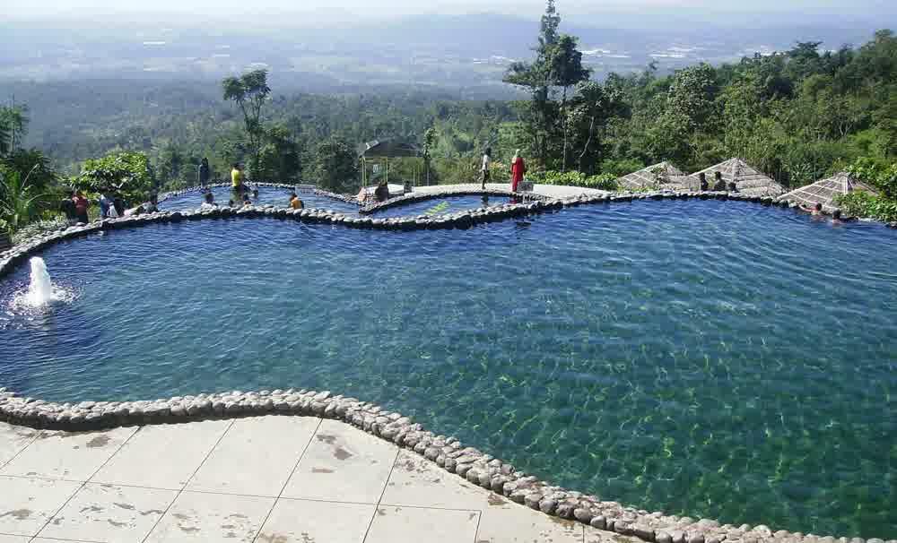 Taman-Rekreasi-Umbul