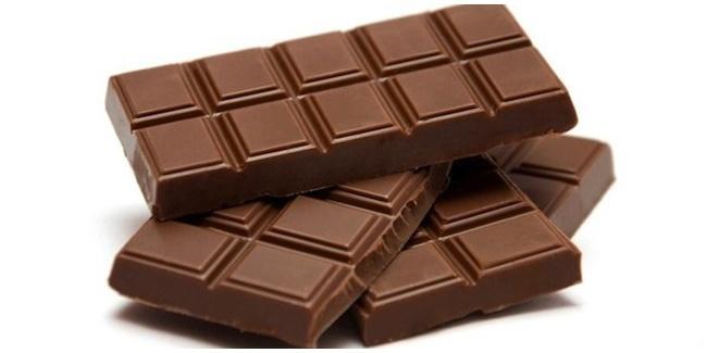coklat3