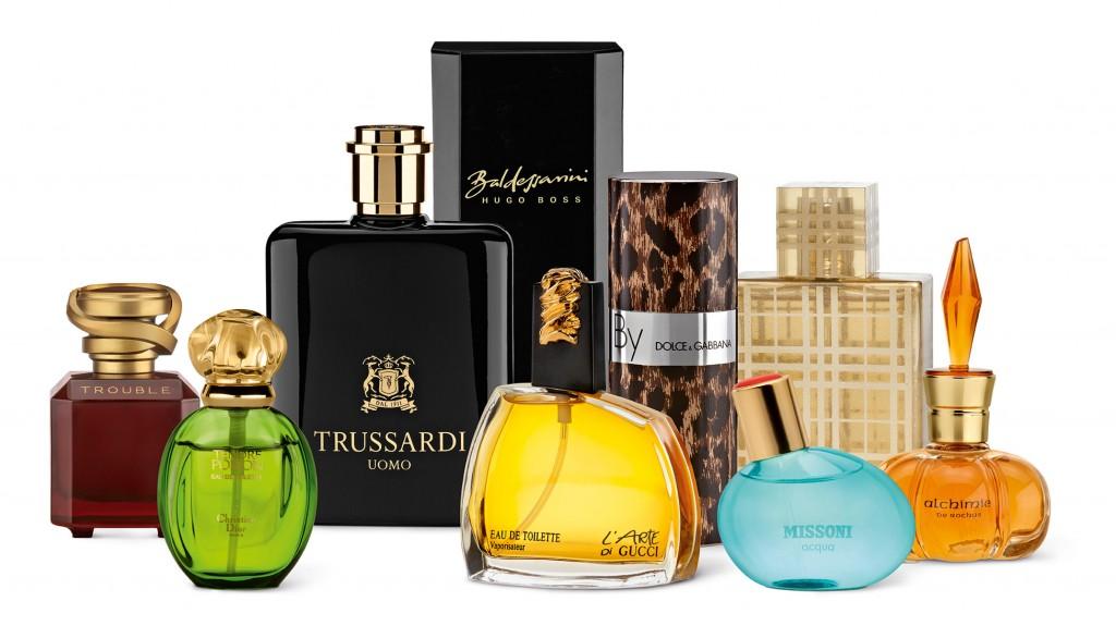 harga-parfum