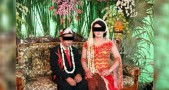 Heboh pernikahan sesama jenis di Boyolali