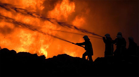 kebakaran-gorontalo
