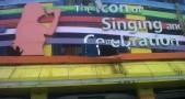 3 kejanggalan kekabaran Inul Vizta di Kota Manado