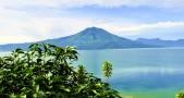 lake-ranau2-www.sinnob.com_