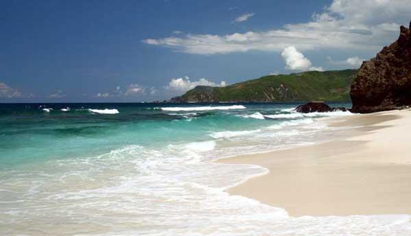 tanjung-aan-lombok-island-indonesia