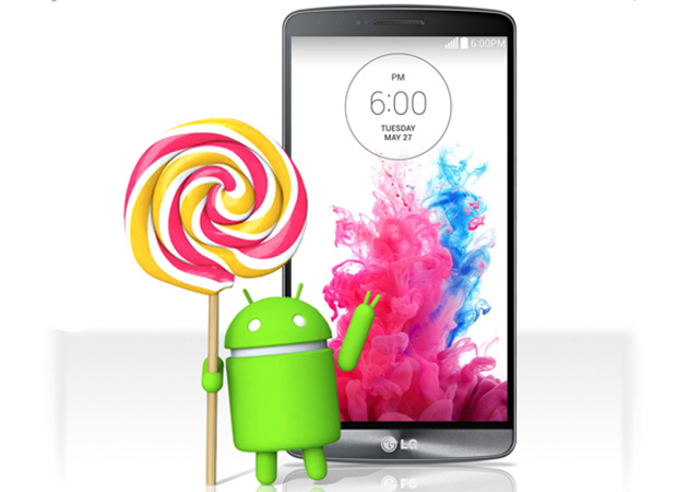tips percepat performa android lollipop
