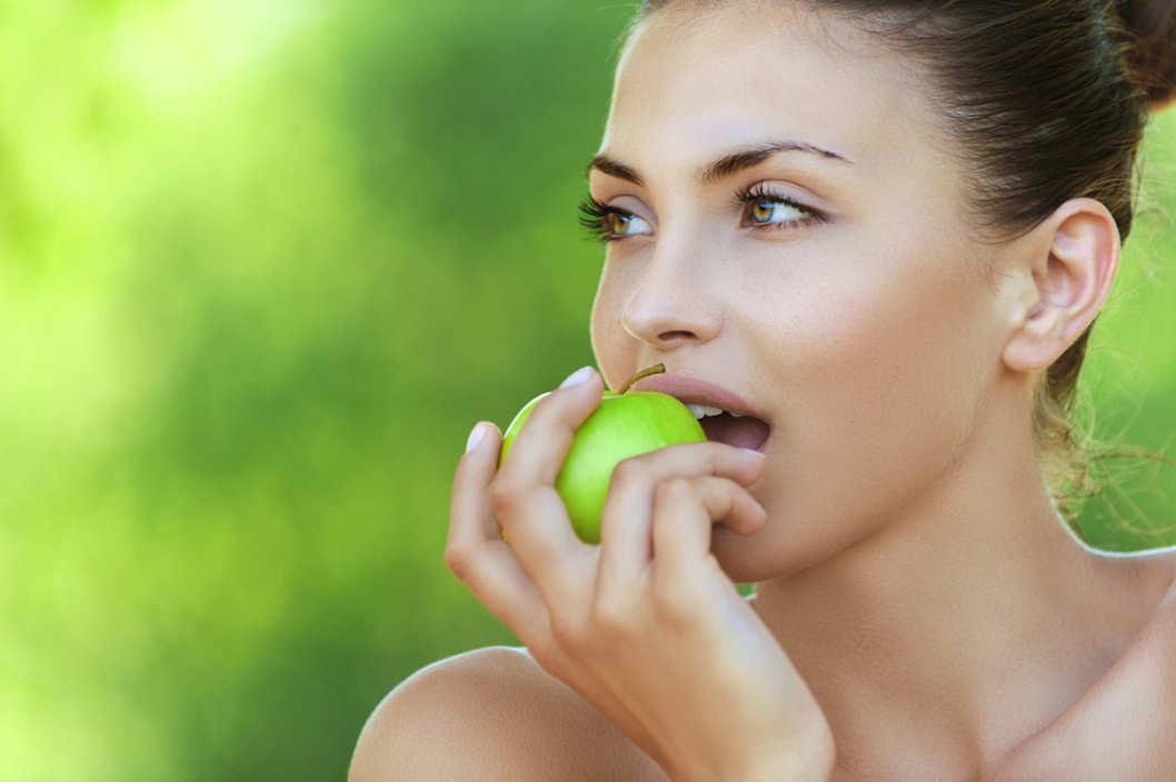 Turunkan berat badan tanpa olahraga & diet ketat