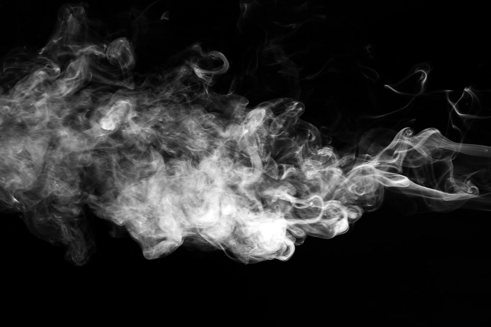 vapor-smoke