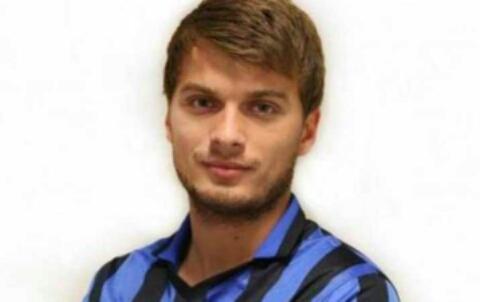 Ljajic Dibuang Inter Milan...?