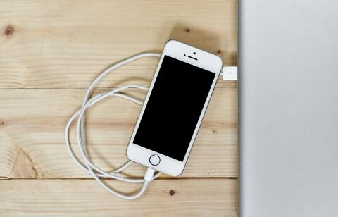 Cara Benar Isi Ulang Baterai Smartphone