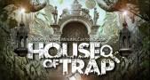 064374100_1446720365-House_of_Trap_-_Wahana_Permainan_Halloween_Kelapa_Gading_1115