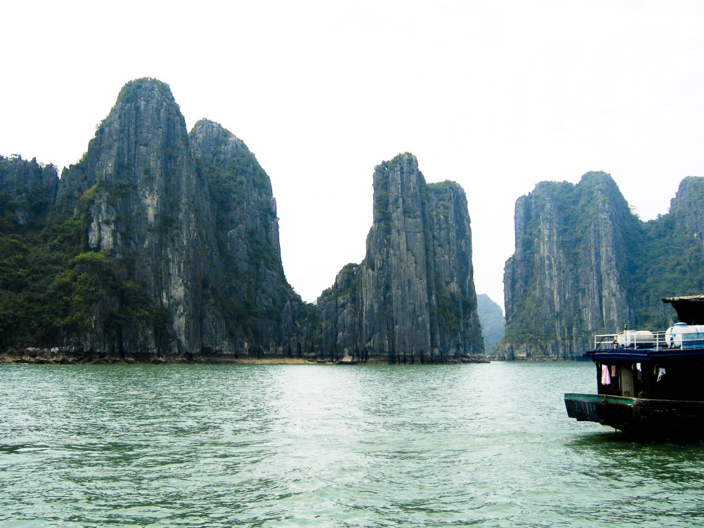 Hạ_Long_Bay_2