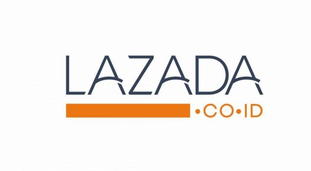 Lazada Indonesia Rayakan Online Revolution