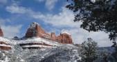 Tempat wisata di amerika sedona, arizona yoshiewafa