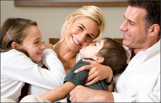 Tips Rumah Tangga Harmonis