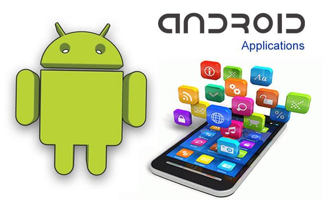 Aplikasi gratis android di bulan November 2016
