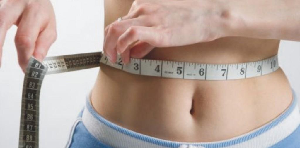 berat-badan-herbaneka
