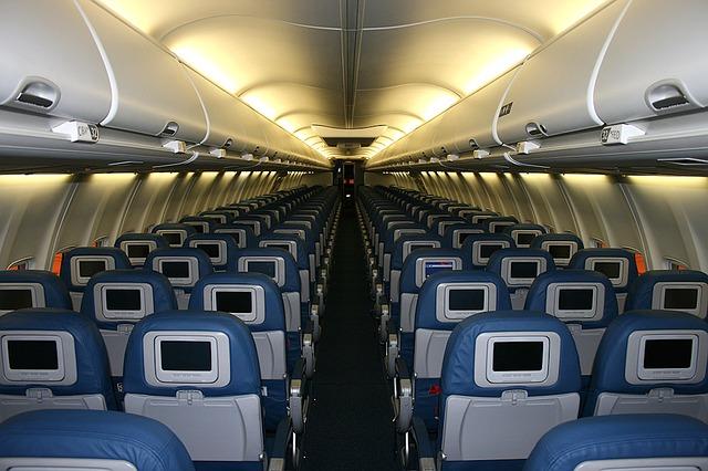 cabin-70165_640